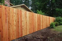 Fencing Contractor Custom Fences Lake Charles Lafayette